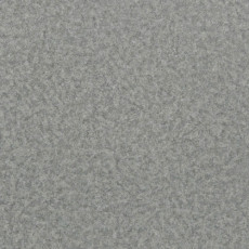 Линолеум гетерогенный LG Hausys Durable DU 99911