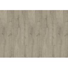 Виниловое покрытие LG Decotile GSW 1201 Серебристый дуб