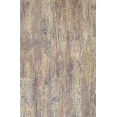 Виниловое покрытие LG Decotile GSW 5726 Дымчатая Сосна