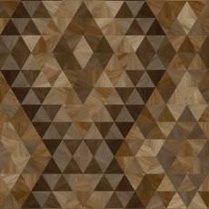 Линолеум IVC Bingo Anya - 544 Leoline