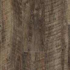Виниловая плитка IVC Moduleo Impress Castle Oak 55850 (С)