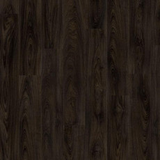 Виниловая плитка IVC Moduleo Impress Click Laurel oak 51992