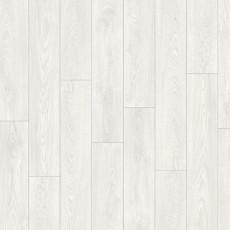 Виниловая плитка IVC Moduleo Impress Click Laurel oak 51102
