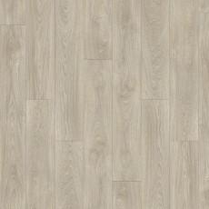 Виниловая плитка IVC Moduleo Impress Click Laurel oak 51222