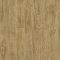 Виниловая плитка IVC Moduleo Impress Click Laurel oak 51262