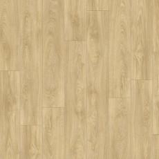 Виниловая плитка IVC Moduleo Impress Click Laurel oak 51332