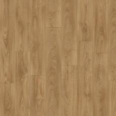 Виниловая плитка IVC Moduleo Impress Click Laurel oak 51822
