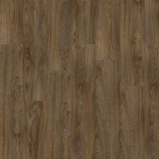 Виниловая плитка IVC Moduleo Impress Click Laurel oak 51852