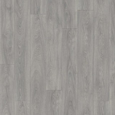 Виниловая плитка IVC Moduleo Impress Click Laurel oak 51942