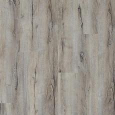 Виниловая плитка IVC Moduleo Impress Click Mountain oak 56938