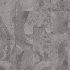 Виниловая плитка IVC Moduleo Impress Click Mustang slate 70928