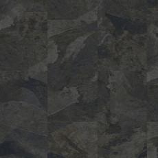 Виниловая плитка IVC Moduleo Impress Click Mustang slate 70968
