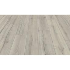 Ламинат My Floor Chalet M1004 Vermont Eiche weiß