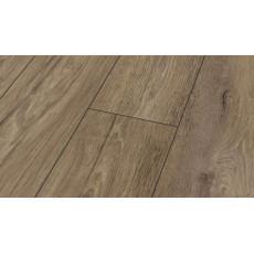 Ламинат My Floor Chalet M1017 Americo Dunkel new 2018