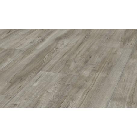 Ламинат My Floor Cottage MV857 Montmelo Eiche Silber