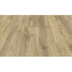 Ламинат My Floor Residence ML1008 Makro Eiche Natur