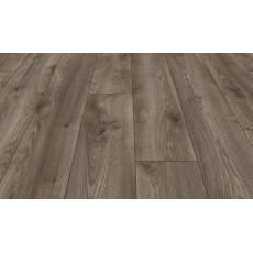 Ламинат My Floor Residence ML1010 Makro Eiche Braun