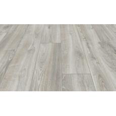Ламинат My Floor Residence ML1013 Highland Eiche Silber