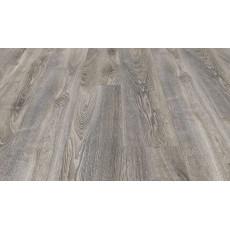 Ламинат My Floor Residence ML1016 Highland Eiche Titan