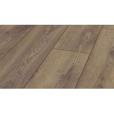 Ламинат My Floor Residence ML1022 See Eiche Braun new 2018