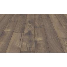 Ламинат My Floor Villa M1221 Pettersson Eiche Dunkel