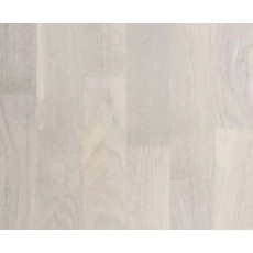 Паркетная доска GRABO VIKING 3 stripe OAK PALOMA MATT LACQUERED SOFTLY BRUSHED