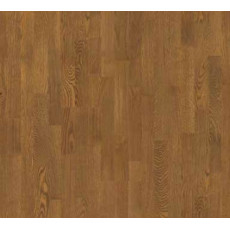 Паркетная доска GRABO VIKING 3 stripe OAK DIO MATT LACQUERED SOFTLY BRUSHED