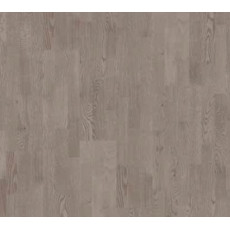 Паркетная доска GRABO VIKING 3 stripe OAK MYST GREY MATT LACQUERED SOFTLY BRUSHED