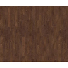 Паркетная доска GRABO VIKING 3 stripe OAK BROWN MATT LACQUERED SOFTLY BRUSHED