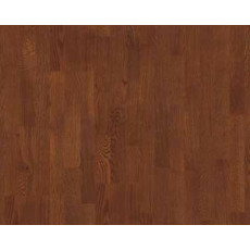 Паркетная доска GRABO VIKING 3 stripe OAK BRANDY DARK MATT LACQ SOFTLY BRUSHED