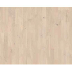 Паркетная доска GRABO VIKING 3 stripe OAK WHITE MATT LACQUERED SOFTLY BRUSHED