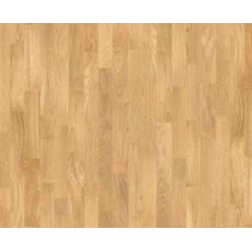 Паркетная доска GRABO VIKING 3 stripe OAK MATT LACQUERED BRUSHED
