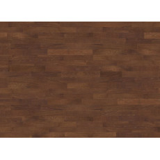 Паркетная доска GRABO JIVE 3 stripe OAK	BROWN MATT LACQUERED
