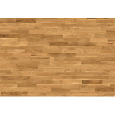 Паркетная доска GRABO JIVE 3 stripe OAK LACQUERED Rustic