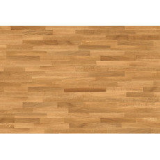 Паркетная доска GRABO JIVE 3 stripe OAK OILED Natur