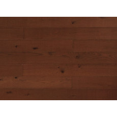 Паркетная доска GRABO EMINENCE 1800 ASH BROWN MATT LACQUERED SOFTLY BRUSHED 2-SIDE BEVELLED