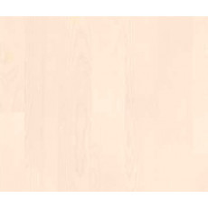 Паркетная доска GRABO EMINENCE 1800 OAK ICE WHITE MATT LACQUERED Natur
