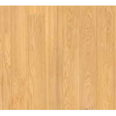 Паркетная доска GRABO EMINENCE 1800 OAK MATT LACQUERED 2-SIDE BEVELLED Rustic