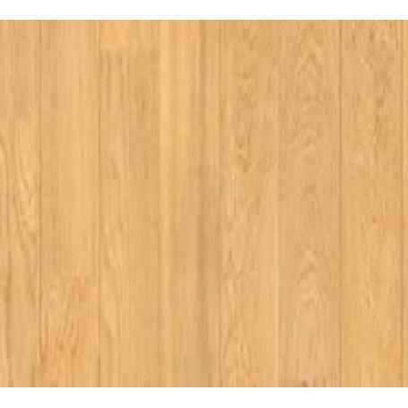 Паркетная доска GRABO EMINENCE 1800 OAK MATT LACQUERED 2-SIDE BEVELLED Rustic