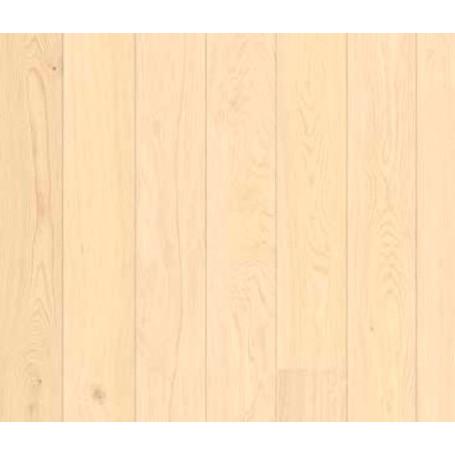 Паркетная доска GRABO EMINENCE 1800 OAK MATT LACQUERED SOFTLY BRUSHED Rustic