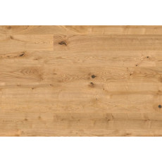 Паркетная доска GRABO EMINENCE 1800 OAK OILED SOFTLY BRUSHED Country