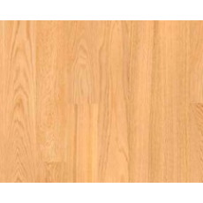Паркетная доска GRABO EMINENCE 1800 OAK OILED SOFTLY BRUSHED 2-SIDE BEVELLED Natur