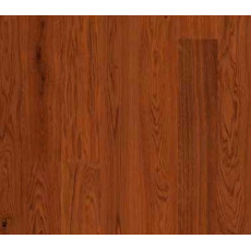 Паркетная доска GRABO EMINENCE 1800 OAK BRANDY DARK MATT LACQUERED SOFTLY BRUSHED 2OF Rustic