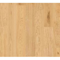 Паркетная доска GRABO EMINENCE 1800 OAK OILED SOFTLY BRUSHED Rustic