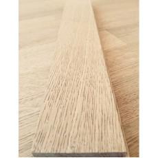 Паркет из экологически чистой древесины 300x50мм Радиал