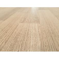 Паркет из экологически чистой древесины 350х70 мм Радиал