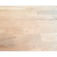 Паркет из экологически чистой древесины 350х70 мм Рустик