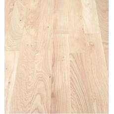 Паркет из экологически чистой древесины 490х70 мм Рустик
