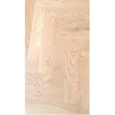 Паркет из экологически чистой древесины 250х70 мм Рустик