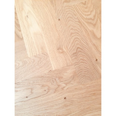 Паркет из экологически чистой древесины 200х70 мм Рустик